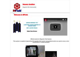 mfield.info