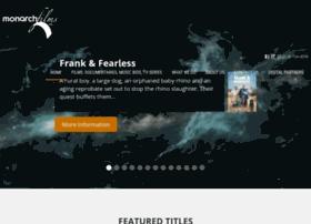 mfilms.com