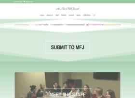 mfj.ua.edu