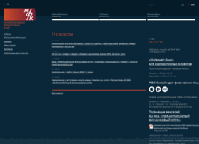 mfk-bank.ru