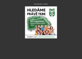 mfkkarvina.cz