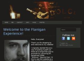 mflaniganmusic.com