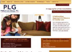 mflg-nma.firmsitepreview.com