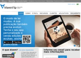 mflip.com.br