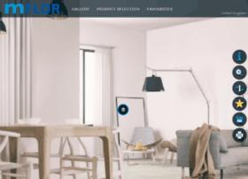 mflor.esignserver2.com