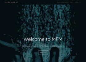 Mfm.com