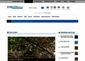mfm.floridaweekly.com