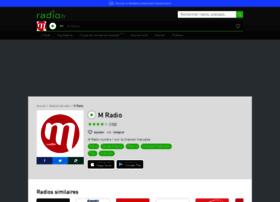 mfm.radio.fr