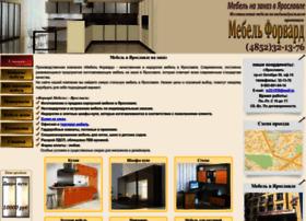 mfmebel.ru