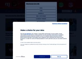 mfmradio.fr