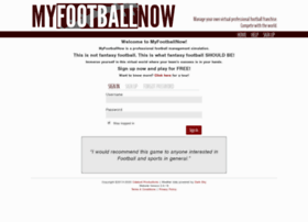 mfn73.myfootballnow.com