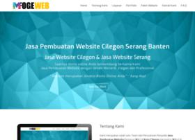 mfoge.web.id