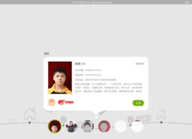 mfone.com