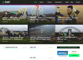 mfootball.com.au