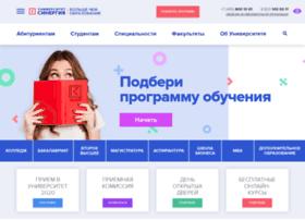 mfpa.ru