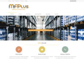 mfplus.org