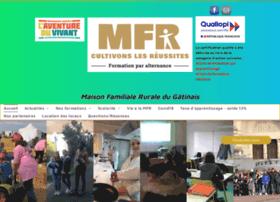 mfr-souppes77.fr