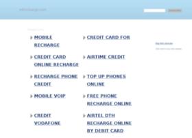 mfrecharge.com