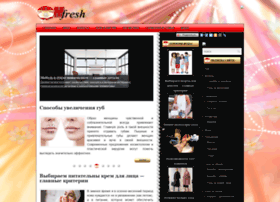mfresh.com.ua