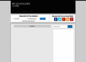 mfsfarazme.blogspot.com