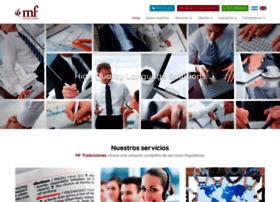 mftraducciones.com.ar