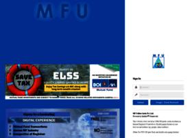mfuonline.com