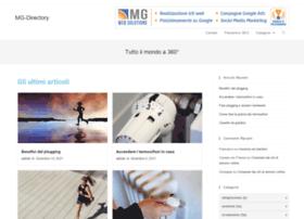 mg-directory.com