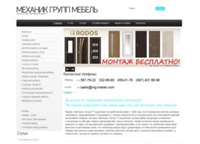 mg-mebel.com.ua