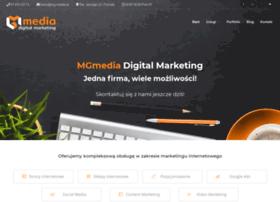 mg-media.pl