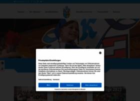 mg-mkv.de