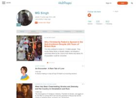 mg-singh.hubpages.com