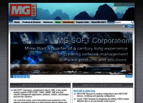 mg-soft.com