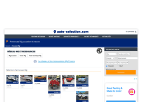 mg.auto-selection.com