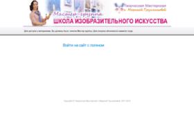 mg.izo-kurs.ru
