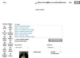 mg.olx.com.br