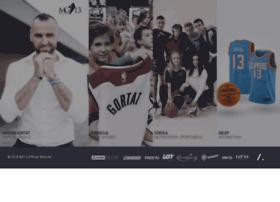 mg13.com.pl