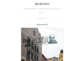 mg4foto.com