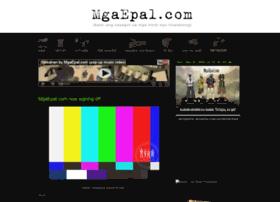 mgaepal.com
