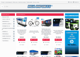 mgaimports.com.br