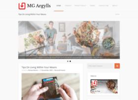 mgargylls.com