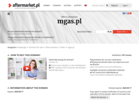 mgas.pl