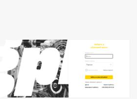 mgautomotive.com.ua