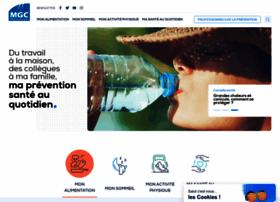 mgc-prevention.fr
