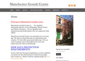 mgc.org.uk