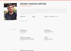 mgcanturk.net