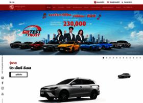 mgcars.com