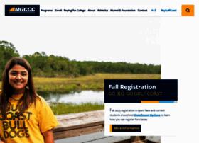 mgccc.edu