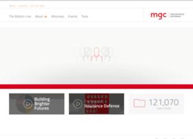 mgclaw.com