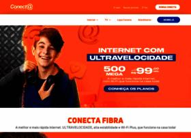 mgconecta.com.br