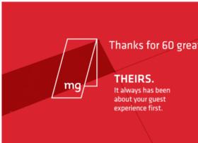 mgdesign.com